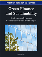 An Introduction to the Green IT Balanced Scorecard as a Strategic IT Management System