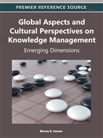 A Comprehensive Model for Assessing the Organizational Readiness of Knowledge Management