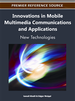 A Qualitative Resource Utilization Benchmarking for Mobile Applications