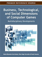Human-Computer Interaction and Artificial Intelligence: Multidisciplinarity Aiming Game Accessibility