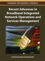 Models and Architecture for Autonomic Network Management