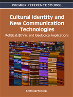 Translanguaging and Negotiation of Ethnicity: Reproduction of Hegemonic Structures in Communication Media