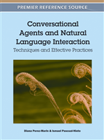 Conversational Agents in Language and Culture Training