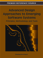 Principle for Engineering Service Based System by Swirl Computing
