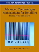 Customer Acceptance of a New Interactive Information Terminal in Grocery Retailing: Antecedents and Moderators