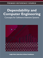 Quantitative Reasoning About Dependability in Event-B : Probabilistic Model Checking Approach