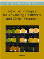 The Impact of Information Technology across Small, Medium, and Large Hospitals
