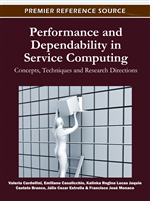 Performance Management of Composite Applications in Service Oriented Architectures