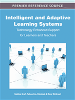 Automatic Personalization in E-Learning Based on Recommendation Systems: An Overview