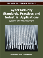 Cyber Security Standards, Practices and Industrial Applications: Systems and Methodologies