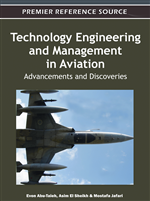 Technology Engineering and Management in Aviation: Advancements and Discoveries