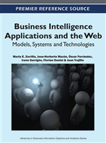 Business Intelligence-as-a-Service: Studying the Functional and the Technical Architectures