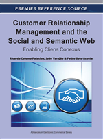 Partner Relationship Management: Semantic Extension of CRM Systems for the Partner Searching and Management in R&D Environments