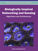 A Networking Paradigm Inspired by Cell Communication Mechanisms