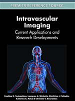 Future Trends in Intravascular Imaging