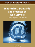 Security for Web Services: Standards and Research Issues