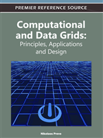 Adaptive Grid Services