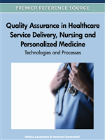 Role of Information Technology in Healthcare Quality Assessment