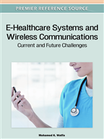 E-Healthcare Systems and Wireless Communications: Current and Future Challenges