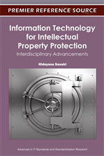 Property Protection and User Authentication in IP Networks through Challenge-Response Mechanisms: Present, Past and Future Trends