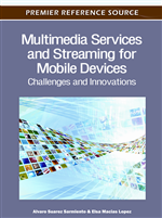 Multi-Platform Video Streaming Implementation on Mobile Terminals
