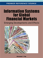 Trading Anytime Anywhere with Ubiquitous Financial Information Systems