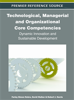 Toward a More Pragmatic Knowledge Management: Toyota's Experiences in Advancing Innovation