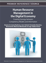 Outsourcing the HR Function in the New Economy: Literature, Facts, and Research Agenda
