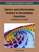 Libraries and Preservation of Indigenous Knowledge in Developing Countries: The Nigeria Experience