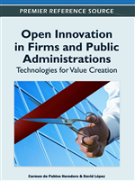 Intellectual Property and Licensing Strategies in Open Collaborative Innovation