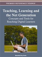 Empowering 21st Century Learners through Personal Learning Networks