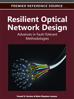 Distributed Quality of Service Based Provisioning Framework for Survivable Optical Networks