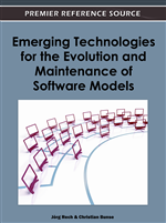 A WYSIWYG Approach to Support Layout Configuration in Model Evolution