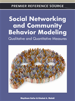 Extracting and Measuring Relationship Strength in Social Networks