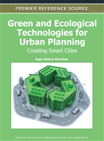 Eco-Municipalities and Municipal Applications for Sustainability