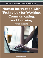Theorizing HR Intranets: Contextual, Strategic and Configurative Explanations