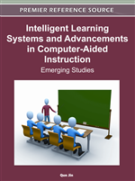 Building Integrated E-Learning Environment Using Cloud Services and Social Networking Sites