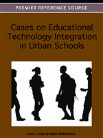 The Pathway to Nevada's Future: A Case of Statewide Technology Integration and Professional Development
