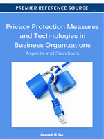 Privacy Considerations for Electronic Health Records