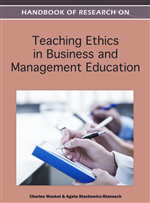 Innovative Methods of Teaching Integrity and Ethics in Management Education