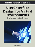 Exploring Past Trends and Current Challenges of Human Computer Interaction (HCI) Design: What does this Mean for the Design of Virtual Learning Environments?