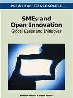 Research and Practices on Open Innovation: Perspectives on SMEs