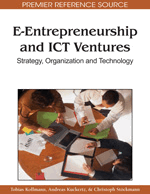 E-Social Entrepreneurship and Social Innovation: The Case of On-Line Giving Markets