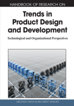 Tool and Information Centric Design Process Modeling: Three Case Studies