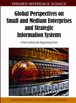 Business Process Digitalization and New Product Development: An Empirical Study of Small and Medium-Sized Manufacturers