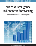 Logistic Analysis of Business Cycles, Economic Bubbles and Crises