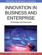 Harnessing Knowledge for Innovation in Social Enterprises: An Intellectual Capital Perspective