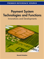 Evolutionary Trends of Payment Systems