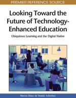 Future Media Adoption in Learning and Teaching: Current Study Design from the Perspective of Cultural Studies