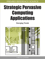 A Progressive Exposure Approach for Secure Service discovery in Pervasive Computing Environments